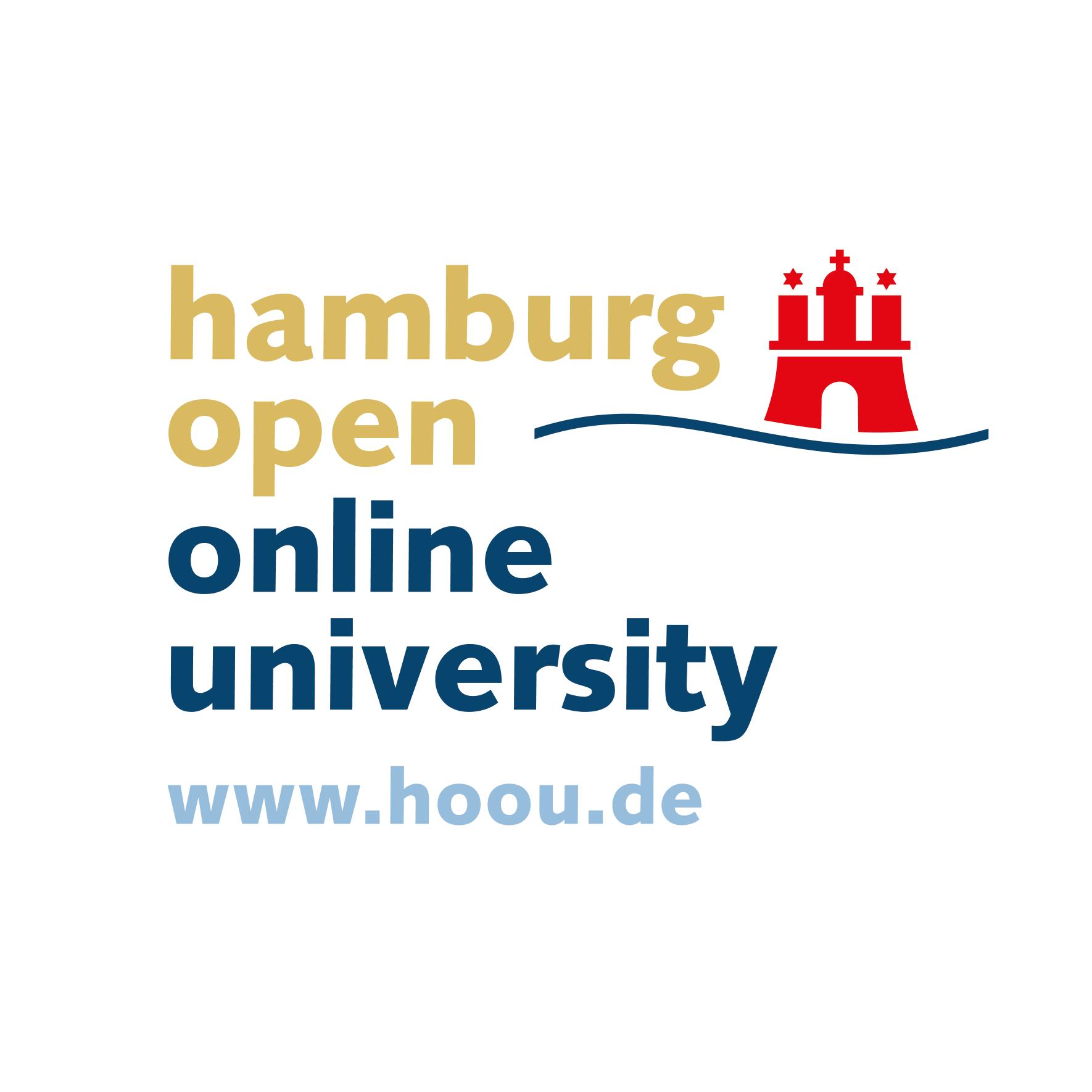 HOOU_Logo_HD2018